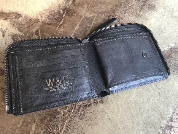 W&D2024